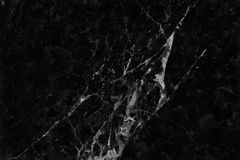 Black gray marble texture background with high resolution, abstract luxurious and glitter seamless of tile stone floor. In natural pattern stock photography