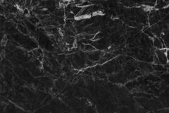 Black gray marble texture background with high resolution, top view of natural tiles stone in luxury and seamless glitter pattern stock photography