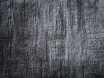 Black and grey bark paper wood background stock photography