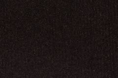 Black grey gradient abstract background design or texture. High resolution photo stock images