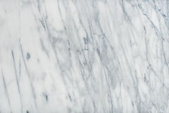Black, grey and white natural marble stone background Stock Photos
