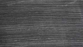 Black greyish wood print texture Stock Photo