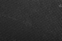 Black grid background Royalty Free Stock Images