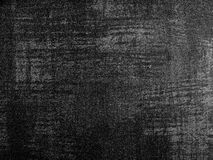 Black grunge background Royalty Free Stock Photos