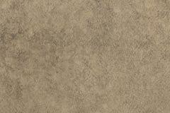Black grunge texture or vintage watercolor paint background. Black grunge paper texture or vintage watercolor paint background Stock Photography