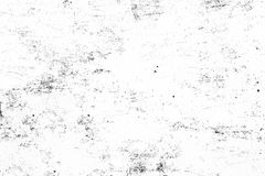 Black grunge texture background. Abstract grunge texture on dist. Ress wall in the dark. Dirty grunge texture background with space. Distress floor black dirty Royalty Free Stock Images