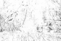 Black grunge texture background. Abstract grunge texture on dist. Ress wall in dark. Distress grunge texture background with space. Distress floor black dirty Royalty Free Stock Photos