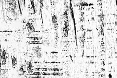 Black grunge texture. Place over any object create black dirty g Royalty Free Stock Images
