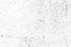 Black grunge texture. Place over any object create black dirty g. Runge effect. Distress grunge texture easy to use overlay. Distress floor black dirty old grain Stock Images