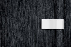 Black hair background Royalty Free Stock Image