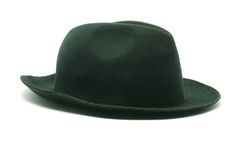 Black Hat Stock Images
