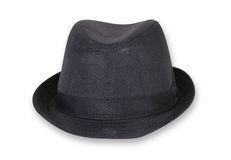 Black hat Stock Photography