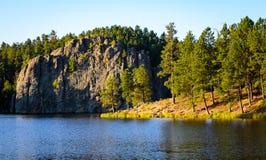 Black Hills Imagen de archivo libre de regalías