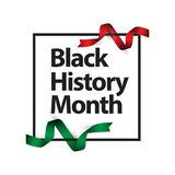 Black History Month Vector Template Design Illustration. Black History Month Vector Design Illustration stock illustration