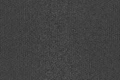 Black imprinted texture Royalty Free Stock Photo