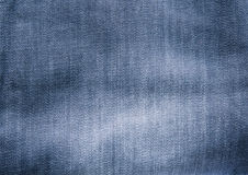 Black jeans background Royalty Free Stock Photos
