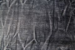 Black jeans texture. This group of old jean, abstract, apparel, back, backdrop, background, backgrounds, black, blank, blue, bluejeans, canvas, casual, close-up royalty free stock photo