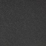 Black leather background Royalty Free Stock Photo