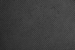 Black Leather classic background Stock Photo