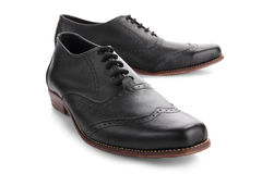 2f8bdce67ce5 Old School Shoes Black White Stock Images - Download 91 Royalty Free ...
