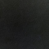 Black Leather Texture. Black Leather can use as texture or background with some elegance skin Royalty Free Stock Image