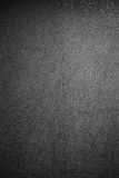 Black Leather Texture Abstract Material Textured Background Stock Photography