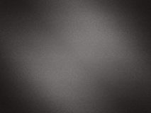 Black leather texture background . Royalty Free Stock Photography