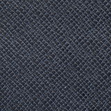 Black leather texture Royalty Free Stock Images