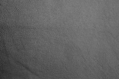 Black Leather Texture Stock Photos