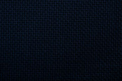 Free Black Linen Canvas Texture Royalty Free Stock Images - 17071399