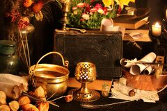 Black Magic Spells. Real black magic spells with virtually unlimited power cast for you: When other magic or wiccan spells have fa. Black magic, as white magic Stock Images