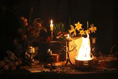 Black Magic Spells. Real black magic spells with virtually unlimited power cast for you: When other magic or wiccan spells have fa. Black magic, as white magic Stock Image