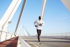 Black man Royalty Free Stock Images