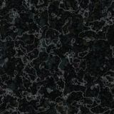 Black marble Stock Image