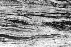 Black Marble background. Stock Photo