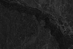 Black Marble background. Stock Photos