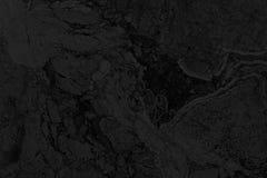 Black Marble background. Royalty Free Stock Photo