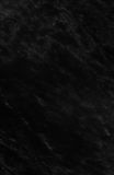 Black Marble background. Royalty Free Stock Photography