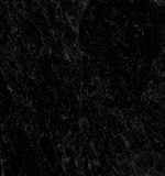 Black Marble background. Royalty Free Stock Photo