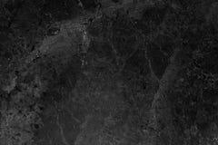 Black Marble background. Stock Image
