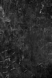 Black Marble background. Stock Images