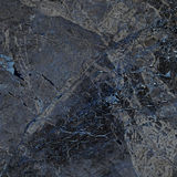 Black Marble background. Stock Image