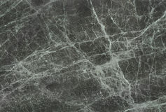 Black marble Stock Photo