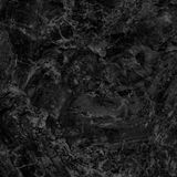 Black Marble High Res. Royalty Free Stock Photos