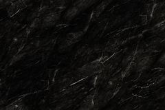 Free Black Marble Patterned Texture Background, Abstract Marble Texture Background For Design. Granite Texure Stock Image - 110574721