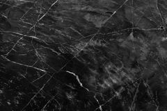 Black marble royalty free stock photo