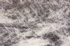 Black marble stone pattern background. Black marble stone pattern for web background Royalty Free Stock Photo