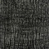 Black Marble stone texture. Black Marble  stone texture. (High.res Royalty Free Stock Image