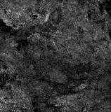 Black marble texture. (High resolution Stock Photography