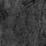Black marble texture. Black  marble texture background. ( high.res Royalty Free Stock Images